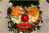 Some food - Un p'tit repas -  *— Perdre du poids —*