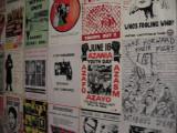 Apartheid Museum -South Africa