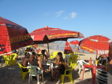 Praia Piata