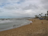 Praia Itapua