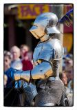 CRW_0266 knight wf.jpg