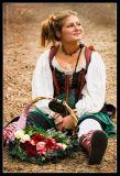 CRW_0176 roses eGG wf.jpg