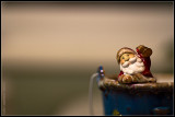 CRW_0566 santa wf.jpg
