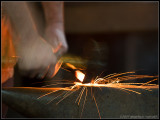 _ADR7909 blacksmith cwf.jpg