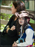 _ADR8022 pirate cwf.jpg