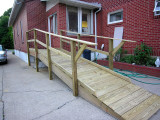wheelchair_ramp
