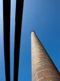 Duisburg-Nord Country Park