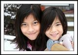 jan 15 ice kids