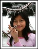 jan 15 ice