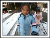 jan 17 ice girls