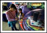 jan 21 arcade