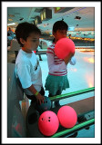 jan 21 bowling