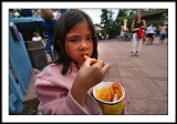 june 28 cheese fries
