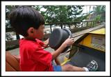 june 28 driving