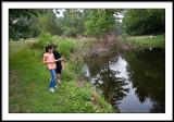 july 27 fishing