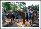july 27 ponies