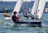 _MG_3058_Sailing_PB.jpg