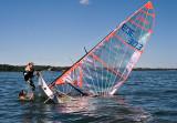 _MG_3279_Sailing_PB.jpg