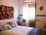 my flat