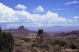 Western Arizona