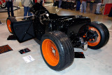 Grand National Roadster Show 2007 Vol. #1