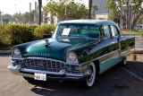 1955 Packard Patritian