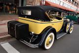 1930 Chrysler 77