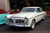 1955 Chrysler 300 - Click on photo for more info