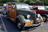 Pomona Twilight Cruise May 2007 - JPEG