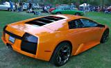 Lamborghini Murcielgago
