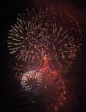 Fireworks 2007 (handheld)