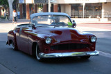 1951 plymouth convertible