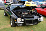 1971 Carmero SS 396