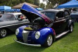 Lakewood Summer Stampede Car Show 2007 - JPEG