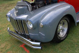 1947 Ford Panel