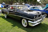 1956 Mercury Medalist Hardtop - Click on photo for more info