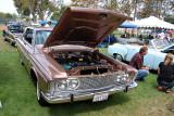 1963 Plymouth Sport Fury Hardtop