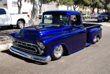 1957 Chevy Pickup
