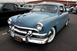 1951 Ford - Click on photo for more info