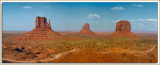 Monument-Valley_pano.jpg