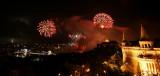 fireworks lightning.jpg