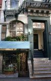 Antique Shop & Residence