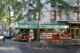 M. H. Fruit Corp at Prince Street