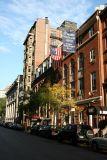 East 15th Street