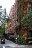 East 17th Street