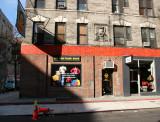 Paul Frank & Bag Stores - Kenmare Street Corner