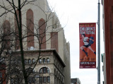 New York International Children's Film Festival Banner