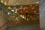 NYU Student Center at WS South