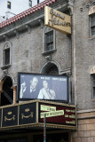 A Moon for the Misbegotten at the Brooks Atkinson Theatre