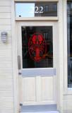 Ed's Lobster Roll Restaurant